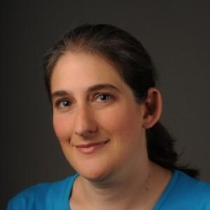 Profile picture of Lisa M. Gordis