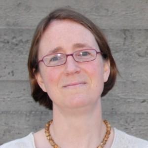 Profile picture of Julia H. Flanders