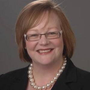 Profile picture of Monica Smith Hart