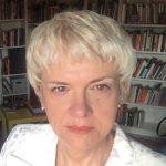 Profile picture of Carla Sassi