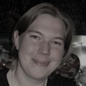 Profile picture of Annica Schjott Voneche