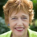 Profile picture of Nancy C. Backes