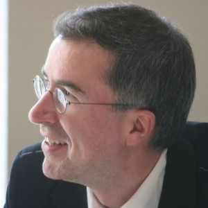 Profile picture of Bart P. Eeckhout