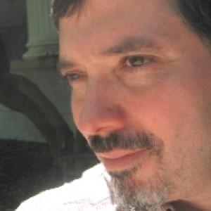 Profile picture of Patrick W. Berry