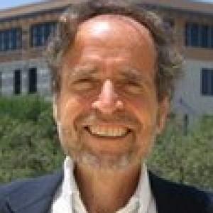 Profile picture of Steven G. Kellman