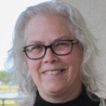 Profile picture of Rhea Riegel