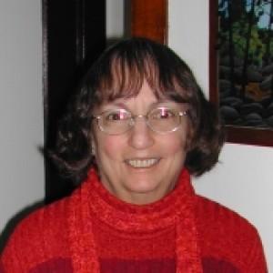 Profile picture of Eileen M. Zeitz