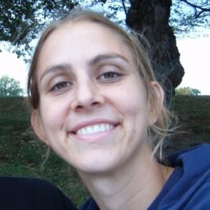 Profile picture of Jennifer Wellman