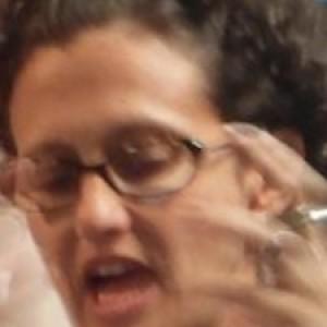 Profile picture of Michelle Hartman