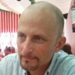 Profile picture of David A. Wacks