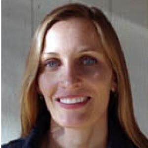 Profile picture of Rebecca Dyer