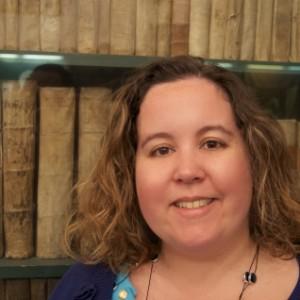 Profile picture of Covadonga Lamar Prieto
