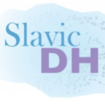 Group logo of Slavic DH