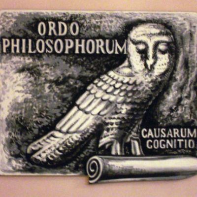 Group logo of Philosophy