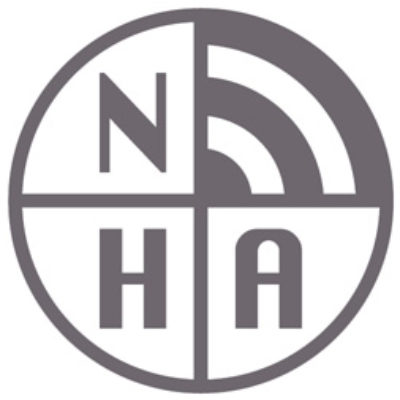 Group logo of Humanities Advocacy