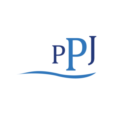 Group logo of Public Philosophy Journal