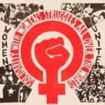 Group logo of Feminist Humanities