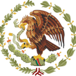 Group logo of Modern Mexican History