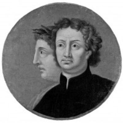 Group logo of Maciej Kazimierz Sarbiewski