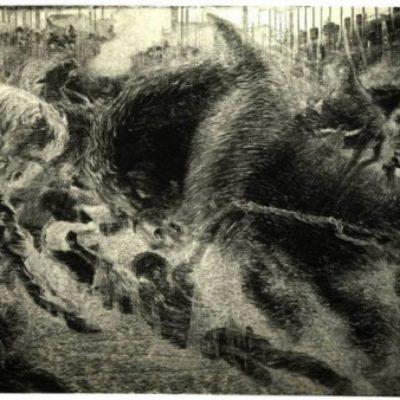 Activity – Italian Futurism – Humanities Commons