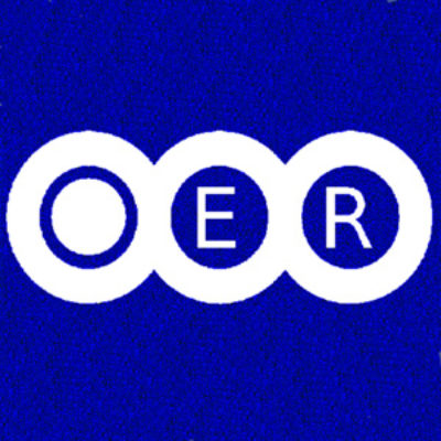 Group logo of Open Educational Resources