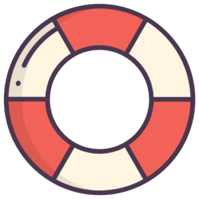 Group logo of Data Rescue