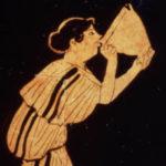 Group logo of Women in Antiquity
