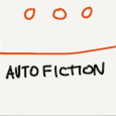 Group logo of Autofiction