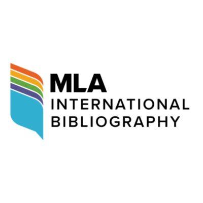 Group logo of MLA International Bibliography Teaching Tools Group