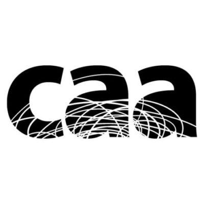 Group logo of Curriculum Development