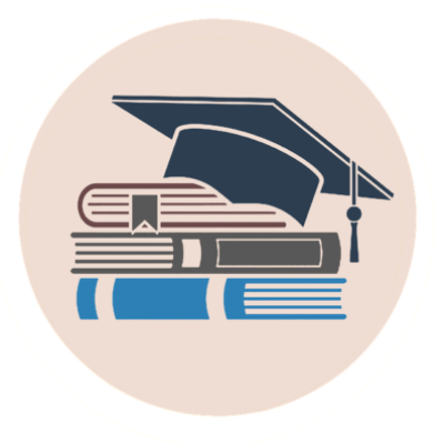 Group logo of Graduate Students