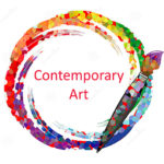 Group logo of Contemporary Art