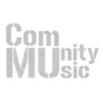 Group logo of Community Music