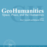 Group logo of GeoHumanities