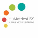 Group logo of HuMetricsHSS