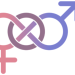 Group logo of Gender Studies