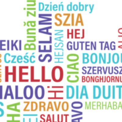 Group logo of Language requirements in higher education