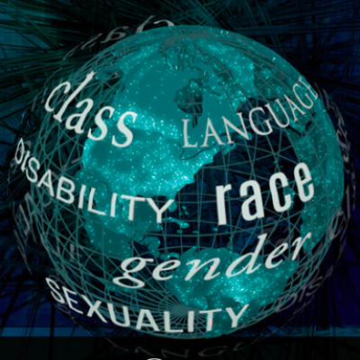 Group logo of Global DH