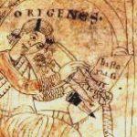 Group logo of Origen