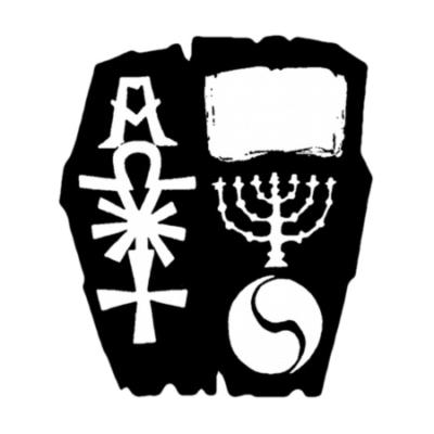 Group logo of National Association of Baptist Professors of Religion