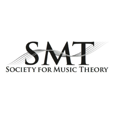 Group logo of Society for Music Theory (SMT)