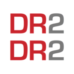 Group logo of DR2 – Distant Reading in the History of Philosophy
