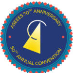 Group logo of Celebrating ASEEES Anniversaries
