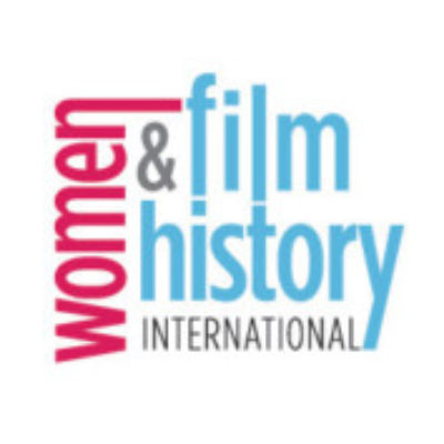 Group logo of Women in Film History International