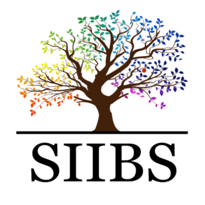 Group logo of Sheffield Institute for Interdisciplinary Biblical Studies