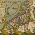 Group logo of History of the Low Countries