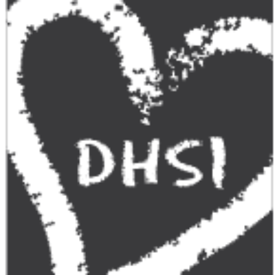 Group logo of DH Curious? DHSI@MLA 2019 session