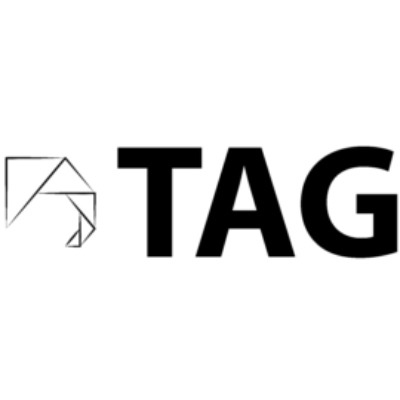 Group logo of TAG Turicum - Theoretical Archaeology Group Zurich