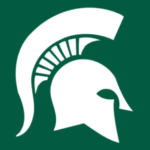 Group logo of Getting Started with MSU Commons