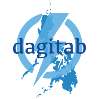 Group logo of DAGITAB